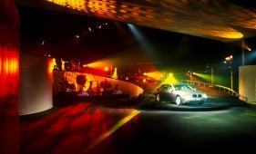 BMW Fascination Phuket | Visionality of Amiel Pretsch