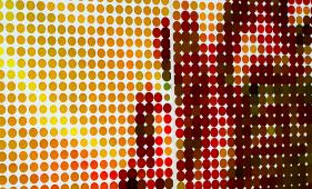 SHARP Colour 4 Office | Visionality of Amiel Pretsch