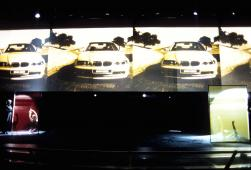 BMW Financial Services | Visionality of Amiel Pretsch
