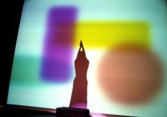 SIEMENS Domestic Avantgarde   Visionality of Amiel Pretsch
