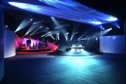 BMW Fascination Phuket   Visionality of Amiel Pretsch