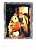Recycled Instants   Visionality of Amiel Pretsch